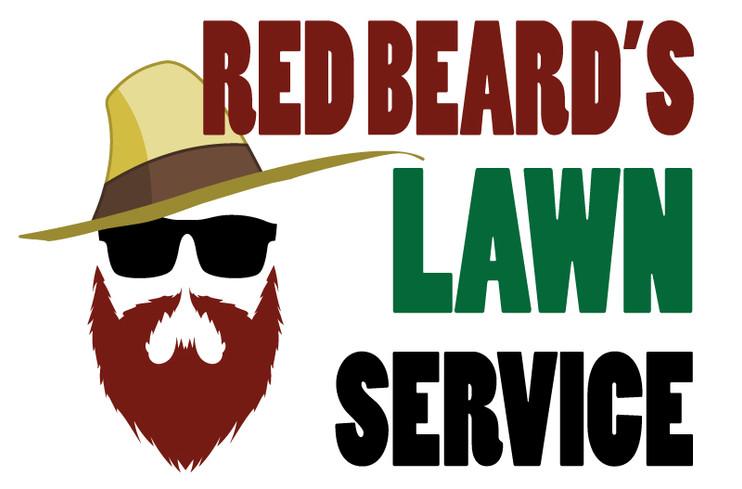 Red-Beard-Lawn-Service.jpg