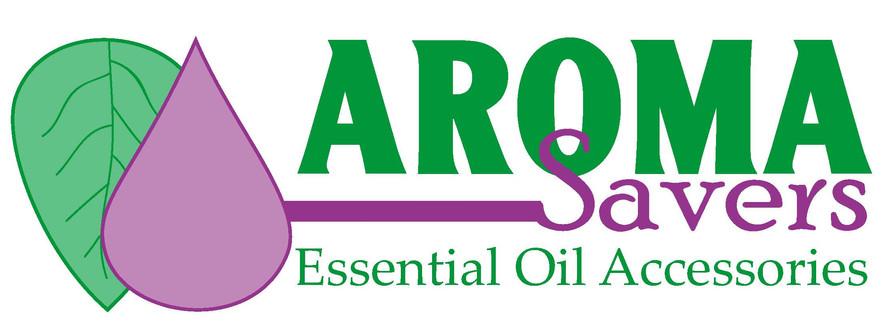 aroma savers logo - vector.jpg