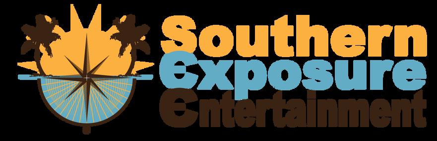 Southern-Exposure-Entertainment---Logo-w