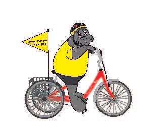 SURREYS SYCLES_logo.jpg