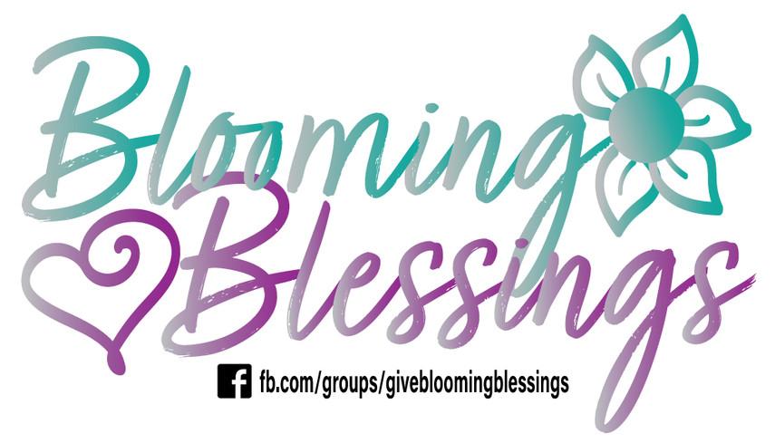 blooming-blessings.jpg