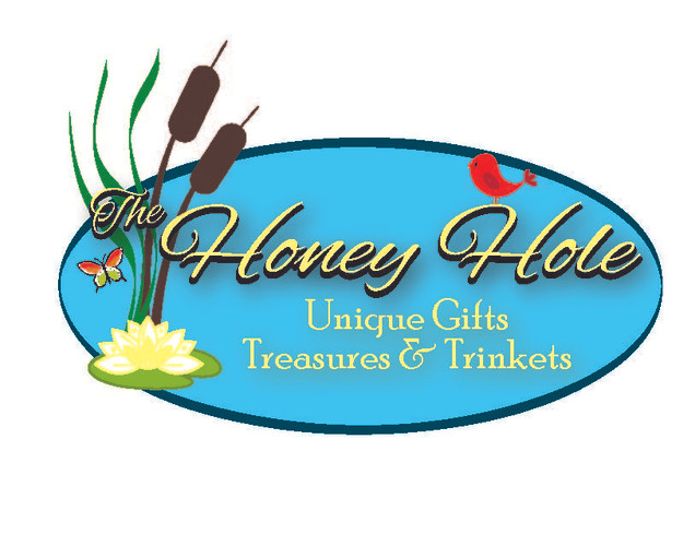 The Honey Hole Logo.jpg