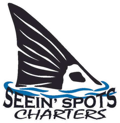 Seein' Spots Charters.jpg