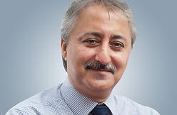 dr-sanjay-sarup-spine-surgeon-pediatric-