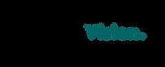 spazevision logo new.png