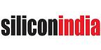 silicon-india-logo-c-1be41412cc8b9115850