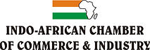 Indo African Chamber High Resolution Log