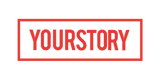 yourstory logo.png