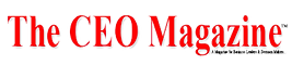 The_CEO_Magazine_Logo_edited.png