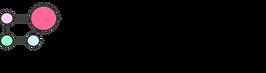 GRG Health logo for white background.png