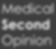 secondopinion%20logo_edited.png