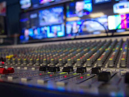 Entertainment Studios, Florida