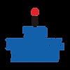 Financial-Express-Logo.png