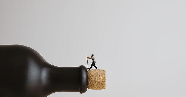 BottleCork.jpg