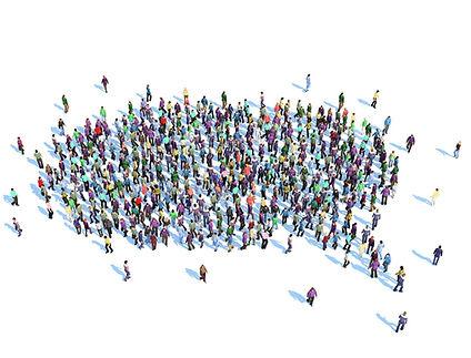 people standing.jpg