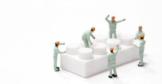 leggo builders.jpg