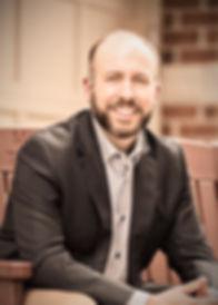 Matt Tramel-46 web_edited_edited.jpg