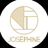 Joséphine.png