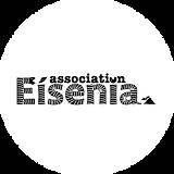 Eisenia.png
