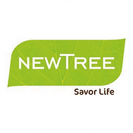 NewTree.png