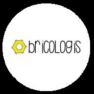 Bricologis