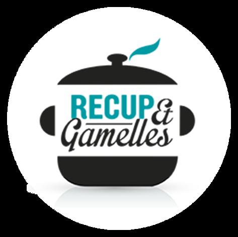 recup _ gamelles.png