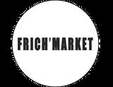 Frich'Market.png