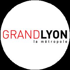 GRANDLYON - La Métropole