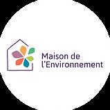 Maison de l'environnement.png