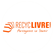 Recyclivre.png