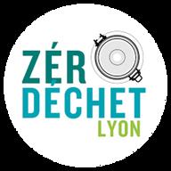 ZD Lyon