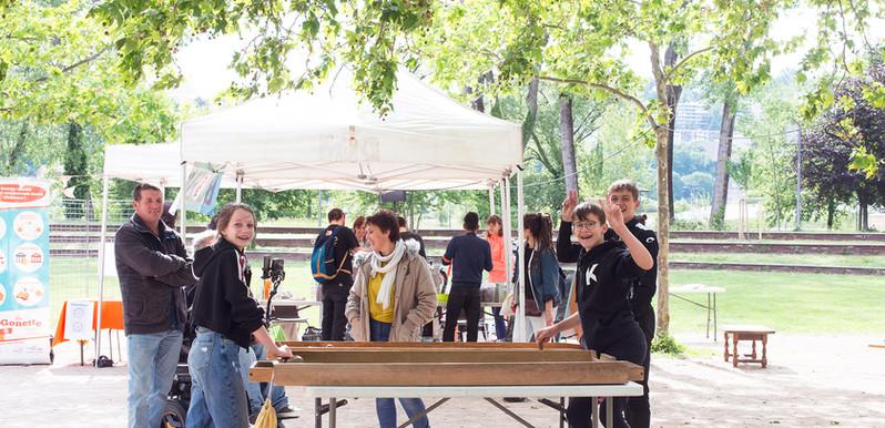Festival_Lyon_Zero_Dechet_-_Cécile_Roui