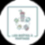 Boite_à_partage.png