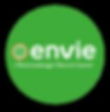 Envie-01.png