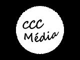 CCC Media.png