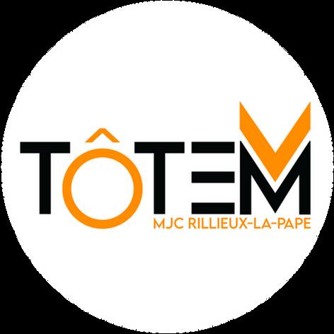 MJC Totem.png