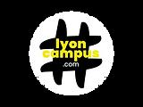 LyonCampus.com.png