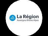 Région AURA.png