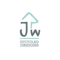 JWUPCYCLED Designs