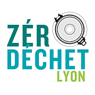 ZD Lyon.png