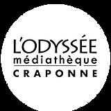 l'odyssée_mediatheque_craponne.png
