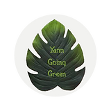 Yann Going Green.png