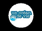 Un_océan_de_vie.png
