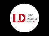 Lyon Demain.png