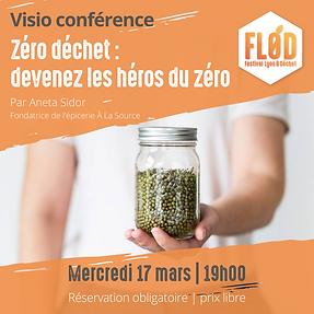 Conférence-Zero-Dechet_Insta.png