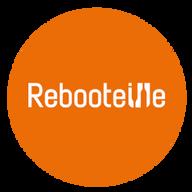 Rebooteille