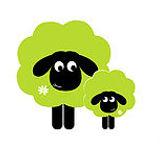 Verts moutons.jpg