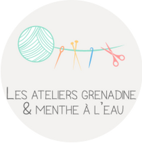 Les_ateliers_grenadine_et_menthe_à_l_ea