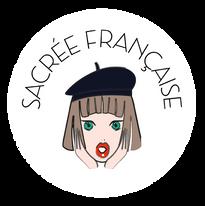 Sacrée Française