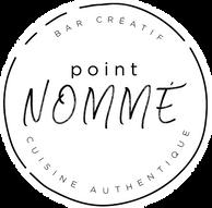 Point_nommé